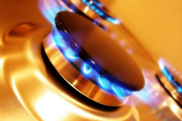 Хто платитиме більше? Роздрібні ціни на газ для населення України в липні 2019 року