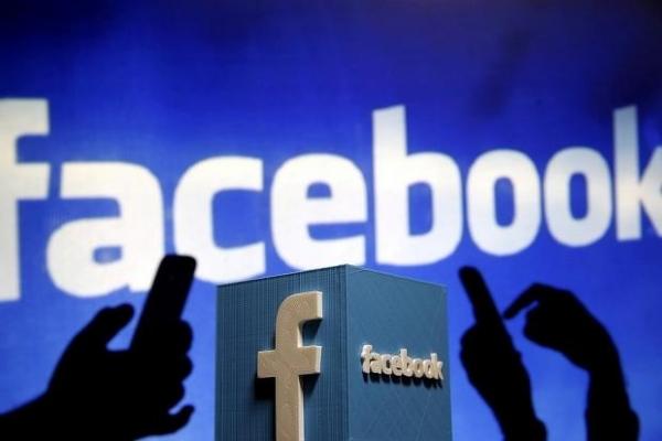 Скільки Facebook заробив на виборах в Україні