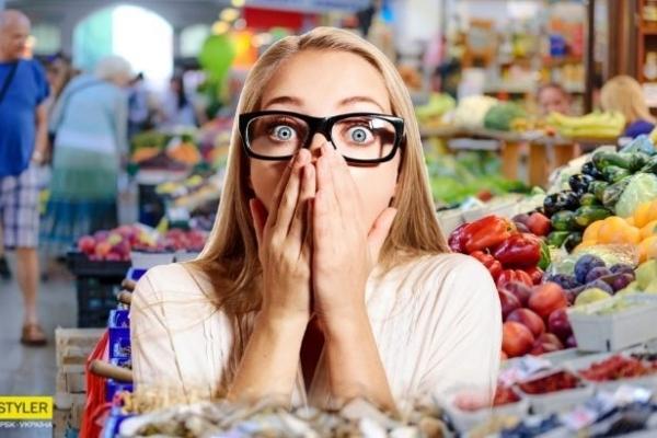 Українців лякають злетом цін на продукти: що відбувається насправді