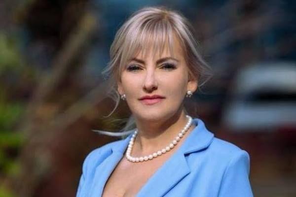 «Асоціація жінок України «Дія» допомогла облаштувати сенсорну кімнату для особливих дітей в тернопільській школі