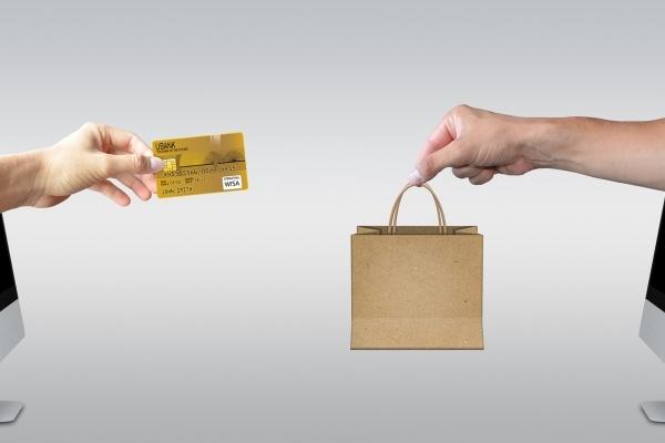 Як укладається договір в Інтернет-магазині?