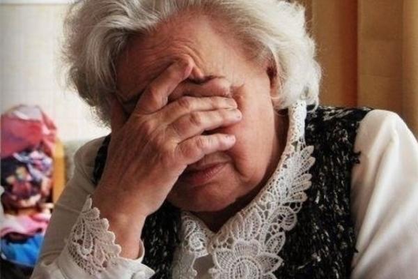 Працювати доведеться довше: в Раді пояснили, що чекає пенсіонерів найближчим часом