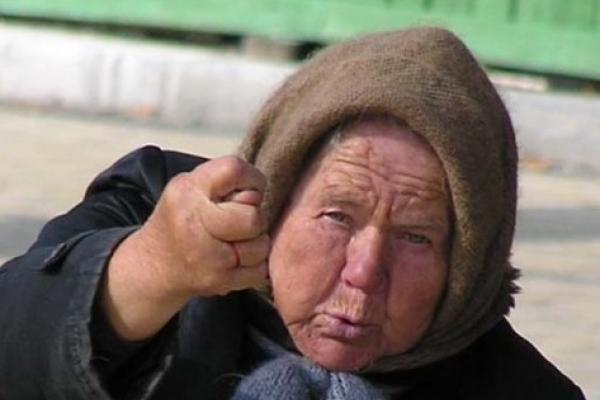 Коли українці можуть законно не платити за опалення