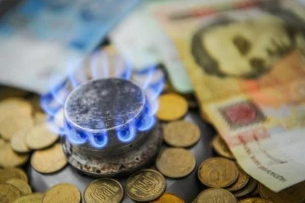 В Україні в січні 2021 року подорожчає газ: де буде найнижча ціна