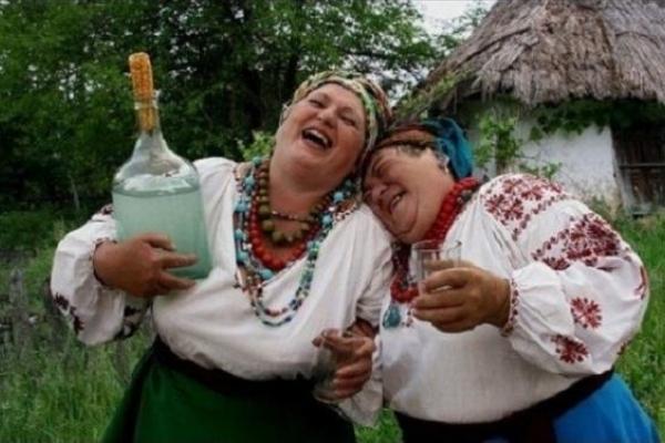 Рада ухвалила закон про скасування держмонополії на виробництво спирту