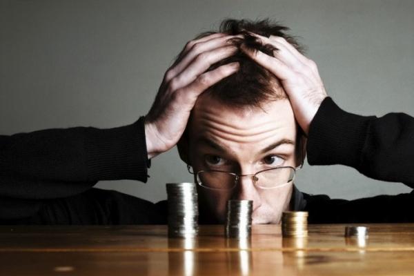 «Кінець епохи бідності» скасовується через «успіхи» урядів Зеленського та коронавірусну кризу
