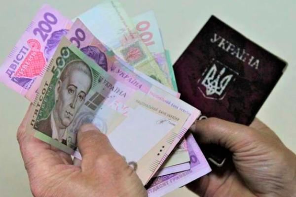 В Україні хочуть ввести економічний паспорт: що потрібно знати