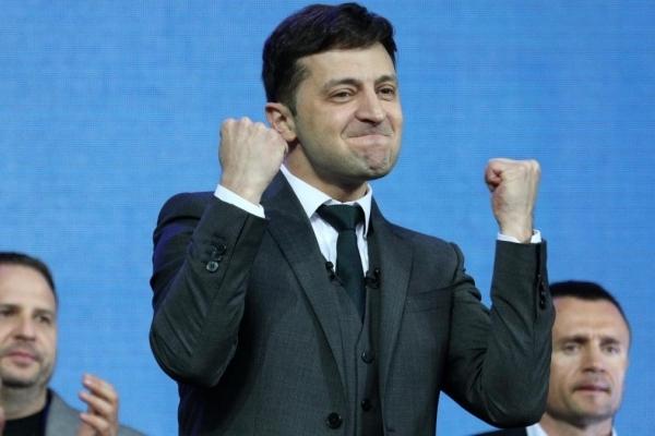 Грошей не буде: Зеленський зробив гучну заяву про пенсії