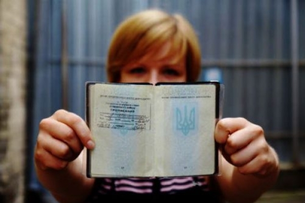 «Потрібно терміново змінювати»: на українців чекають нові правила прописки