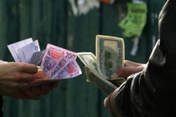 На українців чекає новий курс долара: скільки коштуватиме валюта після свят