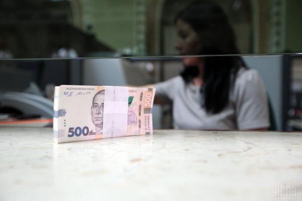 У Кабміні визнали провал програми дешевих кредитів для українців