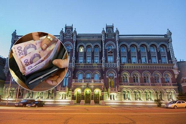 Банки через новий закон блокують перекази українців: адвокат розповів, як повернути свої гроші