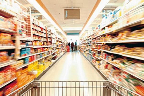 У Тернополі регулюватимуть ціни на продукти та ліки