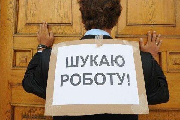 На українців чекають важкі часи: директори йдуть на роботу в салони, а в Кабміні обіцяють вакансії на будівництвах