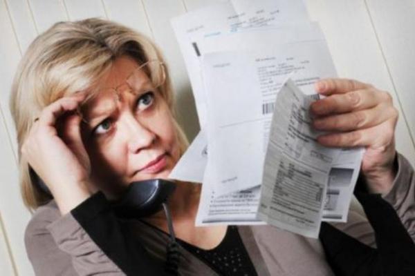 Українці можуть платити за газ на 41% менше: як різко знизити суми в платіжках