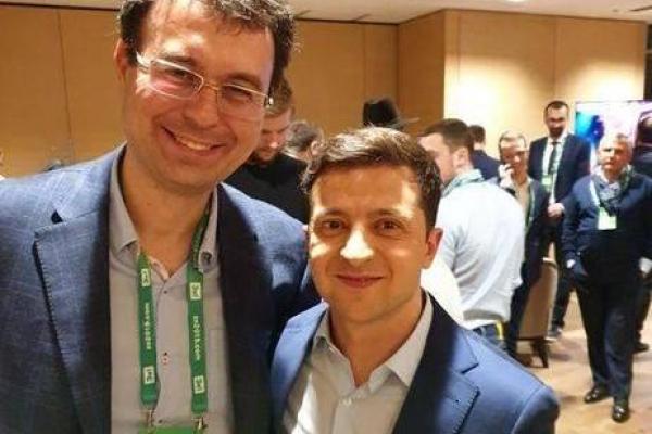 https://admin.business-companion.te.ua/uploads/600x400/2020/06/05/5ed9c96c22503.jpg