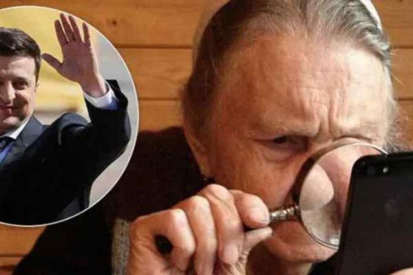 Українцям знову перерахують пенсії... Коли і кому пощастить цього разу...