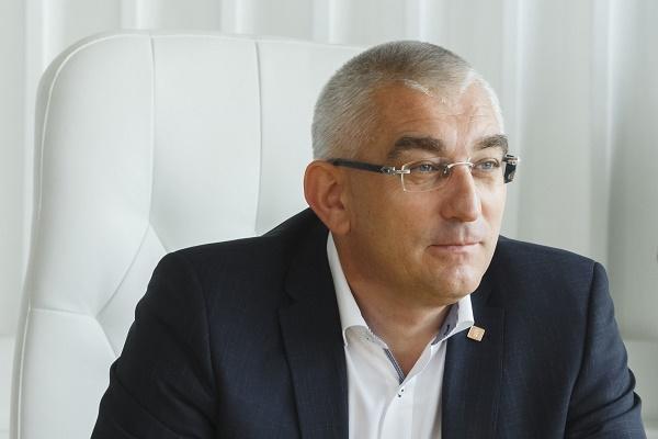 За наполяганням нардепа Чайківського, в область надійде 35 млн грн для постраждалих від повені