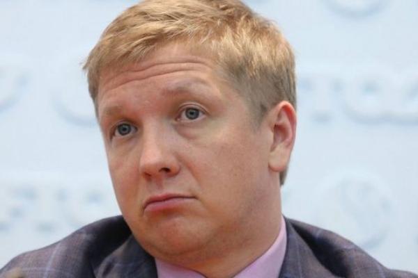 Коболєв розказав, якими будуть платіжки за газ взимку для українців (Відео)