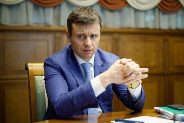 Глава Мінфіну назвав причину зменшення видатків на субсидії