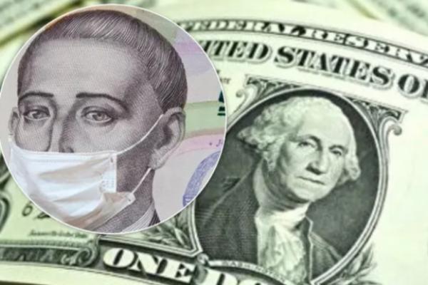 Святковий поступ: експерт розповів про те, що буде з курсом валют