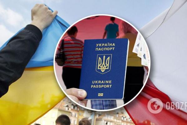 Польща вирішила масово заманювати українців: чим приваблюють заробітчан і чому такий попит