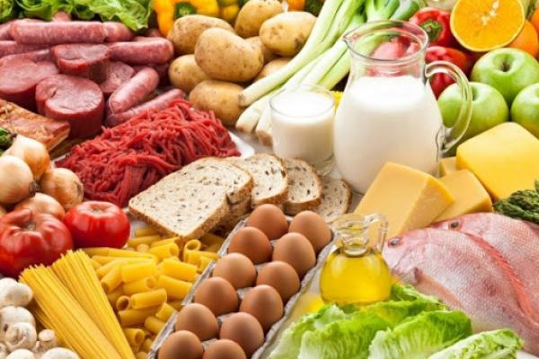 Уряд не буде встановлювати обмеження цін на продукти – Шмигаль