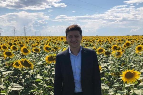 Ринок землі в Україні запрацював за сценарієм «аграрних баронів». Скільки вже продали і що буде з цінами далі