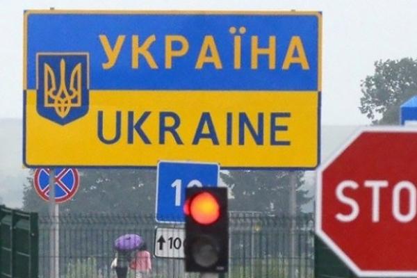 Україна та Італія домовилися збільшити кількість дозволів для перевізників
