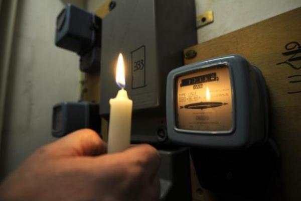 Українцям розповіли, як знизити вартість електроенергії вдвічі